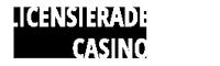 Licensierade Casino